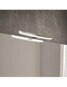 Aplique LLUM LED 30