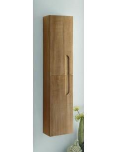Columna de baño Vitale de Royo